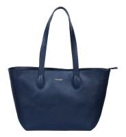 l'ange Shoulder Bag(Blue)