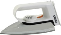 Usha EI 2102 LT 1000 W Dry Iron(White)