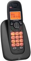 View Sairam Bt-A21 beetel cordless landline Cordless Landline Phone(Black) Home Appliances Price Online(Sairam)