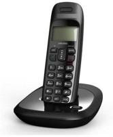 View Sairam Bt-A18 cordless landline Cordless Landline Phone(Black) Home Appliances Price Online(Sairam)