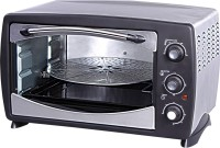 Havells 24-Litre 24 RPSS Oven Toaster Grill (OTG)