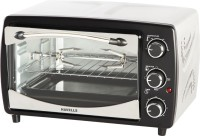 Havells 18-Litre 18 RSS Oven Toaster Grill (OTG)