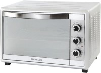 Havells 45-Litre 45 RSS Premia MX Oven Toaster Grill (OTG)
