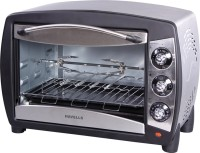Havells 38-Litre 38 RSS Oven Toaster Grill (OTG)