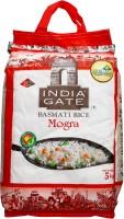 https://rukminim1.flixcart.com/image/200/200/j6nxdow0/rice/r/y/f/5-white-mogra-vacuum-pack-basmati-rice-india-gate-original-imaex2qj2ath7rre.jpeg?q=90