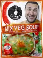 https://rukminim1.flixcart.com/image/200/200/j6nxdow0/soup/2/z/2/55-instant-mixed-veg-vegetable-ching-s-original-imaex2qrh8zexrzx.jpeg?q=90