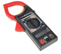 Buy Home Improvement Tools - Voltage Tester. online