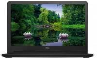 Dell Inspiron 3552 Laptop (Linux, 4GB RAM, 500GB HDD, Intel Celeron, Black, 15.6 inch)