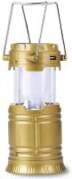 View BONUM EL3 Emergency Light Lantern Led Light Solar Lights(Multicolor) Home Appliances Price Online(BONUM)