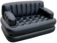 https://rukminim1.flixcart.com/image/200/200/j6pctjk0/inflatable-sofa/n/2/n/pvc-5sb5-telebrands-original-imaex2xkzszhzrbm.jpeg?q=90