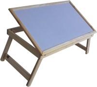View KIDOZ KINGDOM Solid Wood Study Table(Finish Color - WHITE) Furniture (KIDOZ KINGDOM)