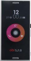 OBI SJ18 (3GB RAM, 16GB)