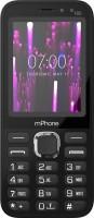 mPhone 180(Black)
