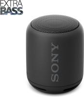 Sony SRS-XB10 /BC Portable Bluetooth Mobile/Tablet Speaker(Black, Mono Channel)