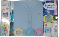 Love Baby Baby Gift Set(Blue)