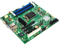 Intel S1200BTS Motherboard