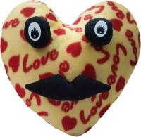 Buy Toys - Soft Cushion Toy. online