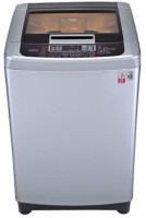 LG T7269NDDLR 6.2KG Fully Automatic Top Load Washing Machine