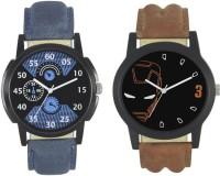Buy Watches - Phone Watch. online