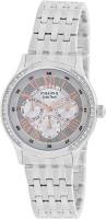 Maxima 41651CMLI  Chronograph Watch For Unisex