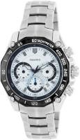 Maxima 41981CMGT  Analog Watch For Unisex