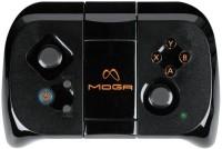 MOGA 000253 NA GB with PAC-MAN(Black) thumbnail