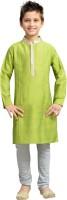 Buy Kids Clothing - Pyjama online