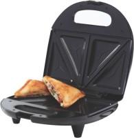Borosil Neo Toast(Black)
