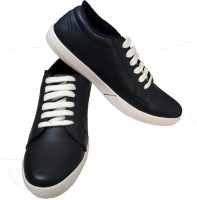 Drabbet Flash (Dark Navy Blue) Sneakers(Navy)