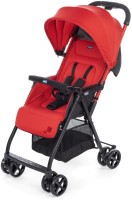 Chicco Chicco OHlalà stroller(Multi, Red)