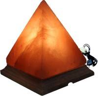 https://rukminim1.flixcart.com/image/200/200/j6s7p8w0/table-lamp/p/r/u/pyramid-rock-salt-lamp-rs-03-dharohar-the-heritage-original-imaex6cv5serqz7w.jpeg?q=90