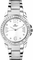 ADAMO AD39SM1-01 Shine Analog Watch For Girls