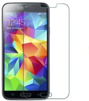 Techno1st Solution Tempered Glass Guard for Samsung G130 Galaxy Young 2(Pack of 1)