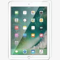 EWOKIT Tempered Glass Guard for Ipad Pro 10.5, Apple iPad Pro 10.4