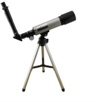 Shrih SH-04591 Land & Sky 18x - 90X Optical Reflecting Telescope(Manual Tracking)