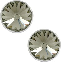 Buy Mens Clothing - Cufflink online