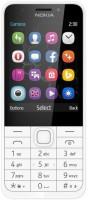 Nokia 230(White)
