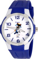 Vizion V-8826-2-2  Analog Watch For Kids