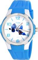 Vizion V-8826-3-3  Analog Watch For Kids