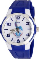 Vizion V-8826-2-3  Analog Watch For Kids