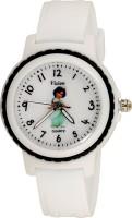 Vizion V-8829-1-1  Analog Watch For Girls