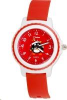 Vizion V-8829-6-2  Analog Watch For Kids
