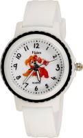 Vizion V-8829-1-4  Analog Watch For Kids