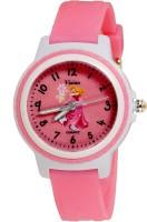 Vizion V-8829-5-3  Analog Watch For Girls
