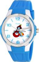 Vizion V-8826-3-2  Analog Watch For Kids