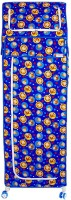 View Amardeep Ale01-Xl-BluAnimal PVC Collapsible Wardrobe(Finish Color - dark blue) Furniture (Amardeep)