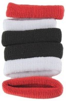 SAILOGIC Pack of Medium Size Soft rubber band Rubber Band(Multicolor) - Price 199 84 % Off