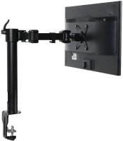 rife RC1 Desk Mount Monitor Arm