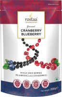 https://rukminim1.flixcart.com/image/200/200/j6wi0sw0/nut-dry-fruit/g/t/3/200-rostaa-cranberry-blueberry-fusion-200gm-pouch-rostaa-original-imaex3yhecawafw4.jpeg?q=90