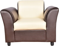 View Cloud9 Canaberry Fabric 1 Seater(Finish Color - Multicolor) Furniture (Cloud9)
